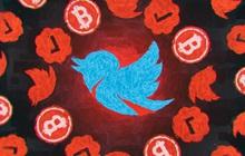 Thủ phạm vụ hack Twitter Obama, Bill Gates... chấn động lịch sử: Hóa ra chỉ là một thanh niên 17 tuổi?