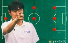 """Lý do """"kỳ lạ nhất thế giới"""" khiến Indonesia buộc phải phản đối AFF Cup diễn ra vào tháng 4/2021"""
