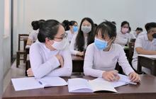 Cập nhật: 12 tỉnh thành cho học sinh nghỉ học phòng chống dịch Covid-19