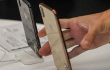 Hài hước: Apple Store bị lừa đổi bảo hành hơn 1.000 iPhone giả mà chẳng hề hay biết
