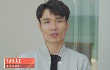 Tacaz - Từ game thủ PUBG Mobile đến chàng YouTuber Việt hiếm hoi được cộng đồng thế giới ngưỡng mộ!