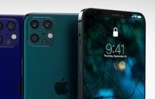 """""""Thu nhỏ"""" iPhone 12: Đây sẽ là bất ngờ mới mà Apple mang đến cuối năm nay?"""