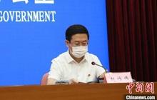 Đại Liên (Trung Quốc) vẫn có nguy cơ bùng phát dịch Covid-19 quy mô nhỏ