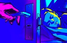 Rất nhiều người thích mở cửa phòng ngủ vào ban đêm, nhưng có đến 4 lý do khiến bạn nên bỏ ngay thói quen ấy đi