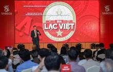 1,5 thế kỷ xây dựng và phát triển thương hiệu Việt