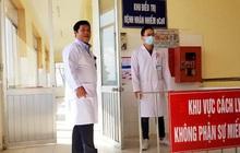 Một giám đốc người Nhật Bản báo tin mắc COVID-19: Lịch trình di chuyển ở Việt Nam
