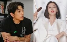 Bi Rain bất ngờ tuyên bố muốn kiện bà xã Kim Tae Hee, chuyện gì đây?