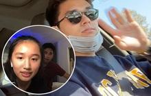 """Jenny Huỳnh đưa ra tiêu chuẩn chọn chị dâu là phải """"chất lượng"""", dân tình nộp đơn ứng tuyển ầm ầm"""