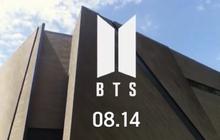 """Giấc mơ thành hiện thực: Thực tập sinh """"I-LAND"""" sẽ diện kiến BTS trong tập sắp tới!"""