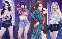 """Dân mạng Hàn """"mê đắm"""" playlist nhạc của BLACKPINK nhưng không khỏi thắc mắc: """"Nhóm không nghe nhạc Kpop à?"""""""