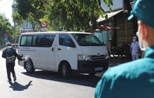 3 bệnh nhân Covid-19 mới nhất ở Quảng Nam đã đi tới những đâu?