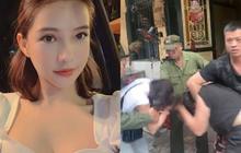 """Lưu Đê Ly chính thức lên tiếng sau vụ ẩu đả với antifan trên phố Hàng Buồm: """"Mình vẫn tử tế tới tận giây phút cuối cùng"""""""