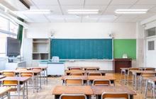 Nhiều giáo viên Mỹ phản đối mở cửa lại trường học