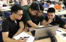 Đại học Đà Nẵng đề xuất phương án xét tuyển ưu tiên cho thí sinh Quảng Nam, Đà Nẵng