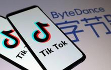 """Trung Quốc phản đối thương vụ mua lại TikTok, gọi Mỹ là kẻ """"đánh cắp công nghệ"""""""