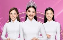 CHÍNH THỨC: Hoa hậu Việt Nam 2020 tạm hoãn toàn bộ lịch vòng thi đầu tiên vì tình hình dịch bệnh Covid-19