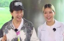 """Song Ji Hyo xứng danh """"Thiên thần đời thực"""": Mua lại giải thưởng ship tặng khách mời thua cuộc ở """"Running Man""""!"""