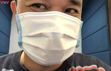 Thanh Hóa: Bắt buộc đeo khẩu trang nơi công cộng từ ngày 4/8