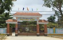 Đà Nẵng và Quảng Nam chính thức hoãn kỳ thi tốt nghiệp THPT