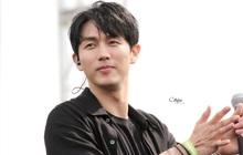Hé lộ tình tiết quan trọng vụ Seulong (2AM) gây tai nạn chết người chấn động Kpop: Chi tiết về nạn nhân và nguyên nhân xảy ra sự cố thảm khốc