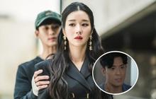 4 giả thuyết cái kết Điên Thì Có Sao: Mẹ Seo Ye Ji vẫn còn sống, giám đốc Sang In là gián điệp ngầm?