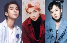Tranh cãi: Fan BIGBANG và WINNER tố cáo Billboard can thiệp vào kết quả bình chọn để phần thắng nghiêng về phía BTS?