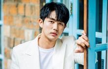 Vụ Seulong (2AM) gây tai nạn chết người lên báo Mỹ, luật sư, thẩm phán Hàn dự đoán mức án của nam idol