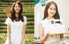 Yoona tạm biệt thương hiệu innisfree sau 11 năm gắn bó: Mãi là đại sứ thanh xuân tuyệt vời nhất