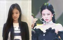 Jennie (BLACKPINK) từng suýt chuyển đến Mỹ, nhưng đã một mực thuyết phục mẹ xin về Hàn để giờ đây là idol Kpop nổi tiếng