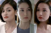 """""""Té gấp"""" trước 6 kiểu đồng nghiệp chốn công sở ở Tình Yêu Và Tham Vọng nếu không muốn dính drama"""