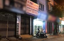 Bộ Y tế vào cuộc vụ thai phụ 15 tuần tử vong tại phòng khám sản phụ khoa ở Hà Nội
