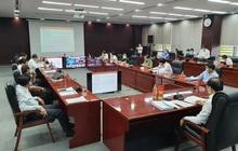 Đà Nẵng phát hiện 100 người nước ngoài nhập cảnh trái phép