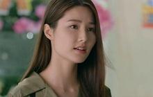 Tình Yêu Và Tham Vọng: Toàn dân hả hê xem cảnh Linh chủ động xin nghỉ việc sau khi... đánh nhau với Tuệ Lâm