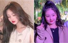 """Hot girl 2 triệu follow bỗng hóa """"kẻ lừa đảo"""", ảnh trước và sau khi photoshop chênh nhau cả chục kg"""