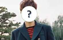 """Đài MBC nhận """"gạch"""" vì màn cắt cúp trắng trợn: Hé lộ nam idol đình đám thừa nhận hẹn hò, công khai bạn gái nhưng là 1 cú lừa"""