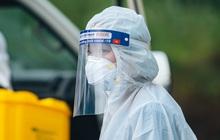 """Ban Chỉ đạo Quốc gia phòng chống dịch Covid-19: """"Những ngày tới, có thể ghi nhận thêm hàng chục ca nhiễm mới"""""""
