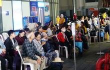 Doanh nghiệp du lịch chật vật trong dịch COVID-19 vì khách huỷ tour, đòi tiền cọc