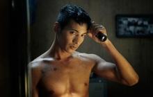 """Bom tấn huyền thoại của """"thánh"""" Won Bin có bản remake cầm trịch bởi ekip John Wick"""