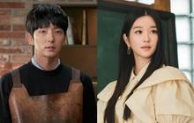 Phim của Lee Jun Ki được fan Trung chấm điểm cao phát ngất, soán ngôi luôn Điên Thì Có Sao