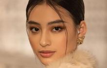 Hot girl Dương Minh Ngọc được đề cử top 100 gương mặt đẹp nhất thế giới