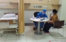 Indonesia thử nghiệm trên người trước khi phát triển vaccine Covid-19