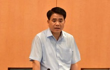 Hà Nội đảm bảo đủ năng lực xét nghiệm PCR cho những người về từ Đà Nẵng
