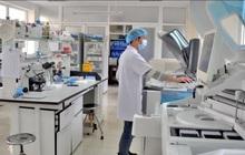 Đã có kết quả xét nghiệm 40 trường hợp F1 liên quan bệnh nhân người Bắc Giang