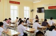 Trường đại học sẽ dành chỉ tiêu tuyển sinh cho thí sinh thi sau ngày 10/8