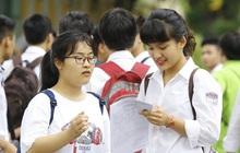 Yêu cầu các trường Đại học đảm bảo quyền lợi tuyển sinh cho thí sinh thi đợt 2