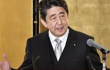 Thủ tướng Nhật Bản khẳng định không cần tái ban bố tình trạng khẩn cấp