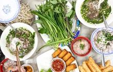 """Những quán ăn từ thời """"ông bà anh"""" ở Sài Gòn: hơn 50 năm vẫn hút khách ầm ầm và chưa có dấu hiệu dừng lại"""