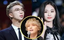 """Cho rằng BTS nổi vì nói tiếng Anh còn TWICE có thành viên ngoại quốc, idol đến từ nhóm nhạc Nhật đình đám bị """"ném đá"""" dữ dội"""