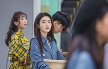 Vương Mạn Ni nói hộ nỗi lòng các cô gái xa nhà vạn dặm để lập nghiệp: Người ta cố 1 mình phải cố 10, khái niệm ổn định thật mong manh