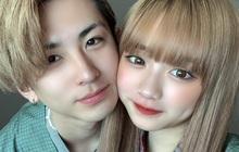 Sốc: Cặp đôi tuổi teen đình đám của Nhật Bản lên chức bố mẹ ở tuổi 16 sau khi nên duyên trên show hẹn hò